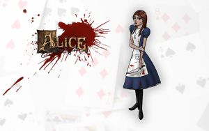 Alice by Whisperwings