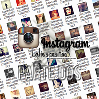 Fotos instagram Laliespositoo [parte 2] by Parasubircosasgrande