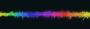 colors 3: music sound by AnGeLvLaD