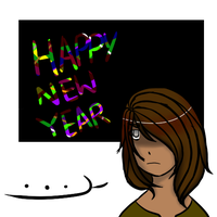 NWG New Years by pallaza