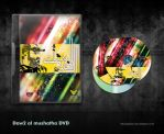 Daw2 al mushatha DVD by HeDzZaTiOn