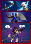 Bloodstained - RotN - Homecoming - Pg 05 by Dustin-Eaton-Works