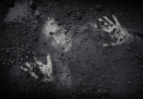 Buried Alive by TothFrantisek