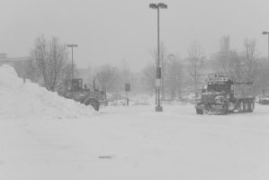 2015 January Blizzard, The Big Help 2 by Miss-Tbones