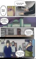 Fallen Idols Pg. 13 by e-nat