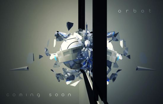 Orbot - Coming Soon! (2) by dye-the-eye