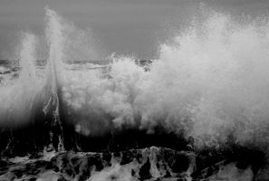 hightide eyemouth by jannyman22