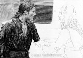 :POTC 3 WIP III: by Angelstorm-82