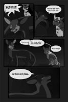Serenity Page 60 by Miiroku