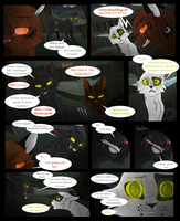The Shadow Has Come.Page.14. by CoalPatchOfDuskClan
