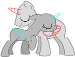 MLP Base 60 by Twiily-Bases