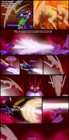 ZR -Her Story pg 36 by Seeraphine