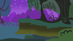 .:Everfree Forest:. MLP BACKGROUND by GabbyPaint-PonyBases