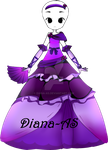 Outfit adoptable 09 OPEN by Diana-AS