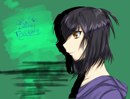 dA ID June 2k12 by Ryuuchan4