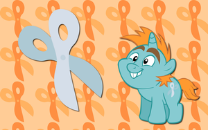 Snips WP by AliceHumanSacrifice0