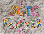 SGTC-forever by xxnightmare13