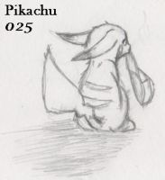 025-Pikachu by Giggles-the-Panda
