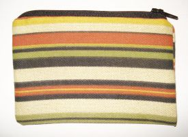 coin case :: stripes by psycolicious