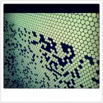 Dots Hell by RogueTard