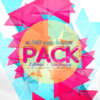 +PACK POR 260 WATCHERS by Emma-Bieber