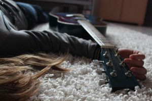 guitar time 3.1 by animefangirl1996