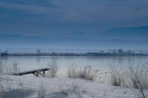 Winter Impression by XanaduPhotography
