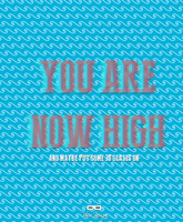 You are now high V2 by HubbleWise