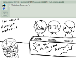 Avengers-Q:1162 by Ask-America-plus50