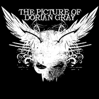 The Picture Of Dorian Gray by R-iel