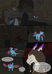 PL: Ch.4 End of the Tunnel - page 43 by RusCSI