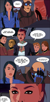 Jack and Shepard Comic 2 by Nightfable