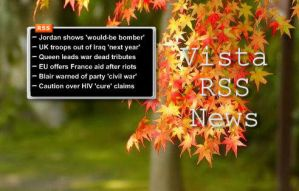 RSS News RF by rodfdez