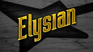 Elysian Wallpaper V2 by imaximus