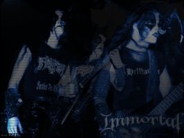 Immortal by xdyingxflamezx