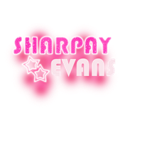 Sharpay Evans by tiinatizzy