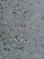 Concrete texture4 by RedStyleOfficial