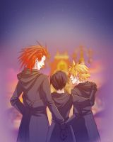 kh358.2 - all the pieces lie where they fell by cafe-lalonde