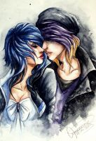 You and I by xXxDarkSunsetxXx