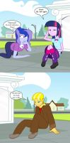 Orion Tumblr Comic 011 full by GatesMcCloud