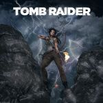 Tomb Raider - A Survivor is Born by Roli29