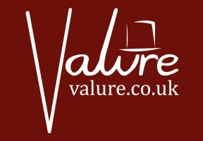 Valure by DanB-Graphic-and-Web