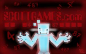 Sc4ottg8ame7s.com by Edgar-Games