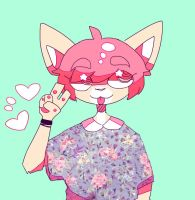20140507 by ribless