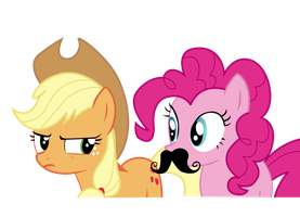 Seriously? by PaulyVectors