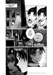 Love Metal Ch 1 Page 20 by HeartandVoice