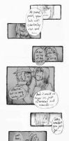 Sketch S.S. Comics - TBK role reversal AU pg4 by MUTE-sk3tch3s