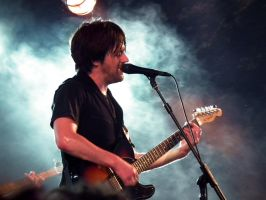 latitude 2014 20 conor oberst by harrietbaxter