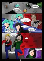 Jamie Jupiter Season1 Episode6 Page3 by KarToon12