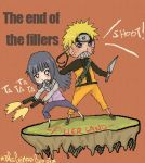 :Naruhina-End of fillers: by d-clua